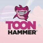 Toon Hammer
